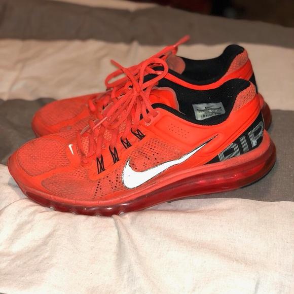 7034304042 Nike Shoes   Air Max 2013   Poshmark